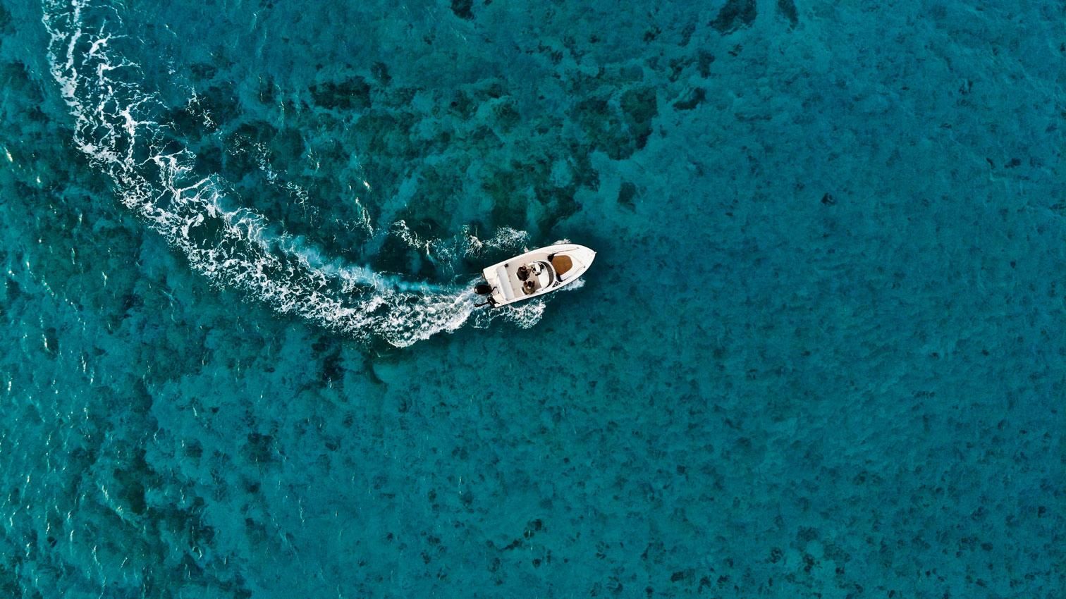 lonley_boat_850